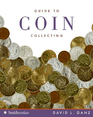 Image for Guide to Coin Collecting