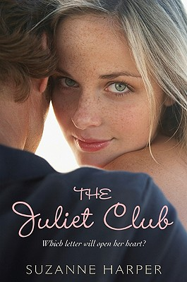Image for Juliet Club, The