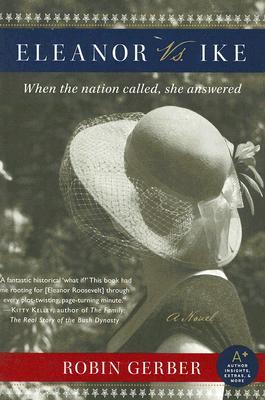 Image for Eleanor vs. Ike: A Novel