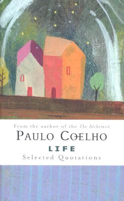 Image for Life: Selected Quotations
