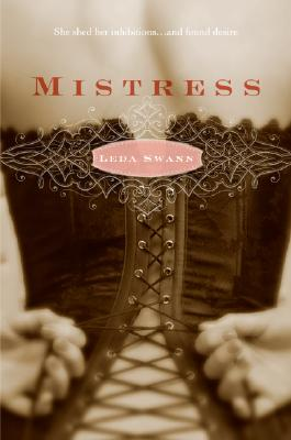 Image for Mistress