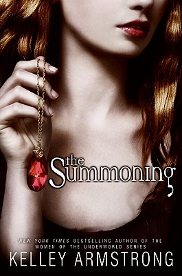 Image for Summoning, The
