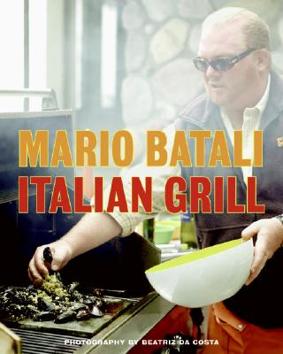 Image for Italian Grill