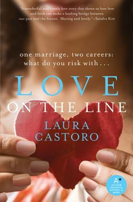 Love on the Line, Castoro, Laura