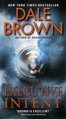 EXECUTIVE INTENT -- BARGAIN BOOK, BROWN, DALE