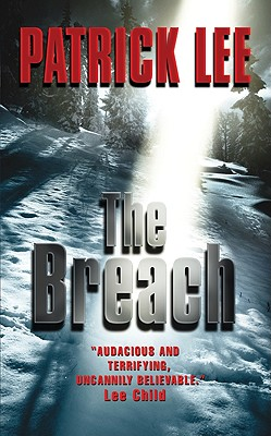 "Image for ""Breach, The"""