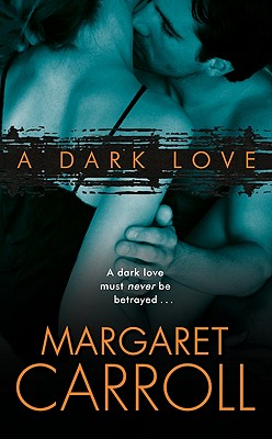 Image for A Dark Love