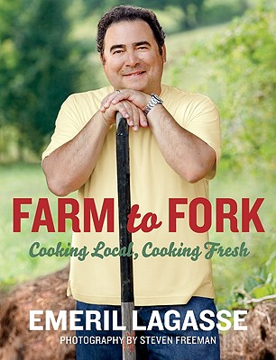 Image for FARM TO FORK