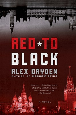 Image for Red To Black