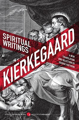 Image for Spiritual Writings: A New Translation and Selection (Harperperennial Modern Thought)