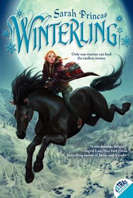 Image for Winterling