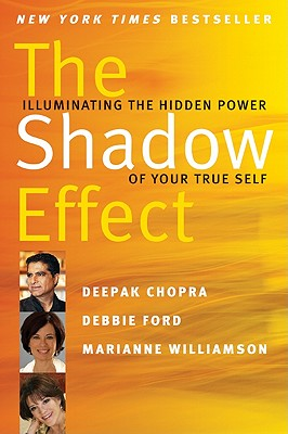Image for SHADOW EFFECT