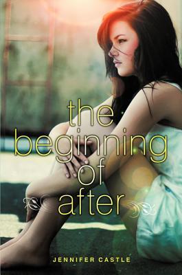 The Beginning of After, Jennifer Castle