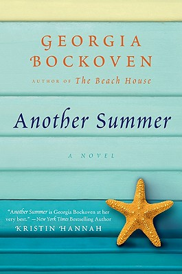Image for Another Summer: A Novel