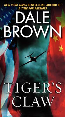 TIGER'S CLAW -- BARGAIN BOOK, BROWN, DALE