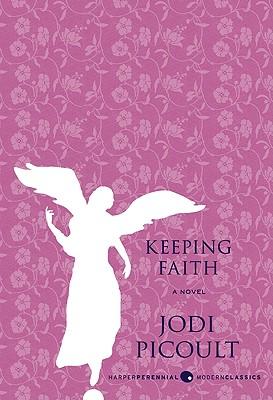 Image for Keeping Faith
