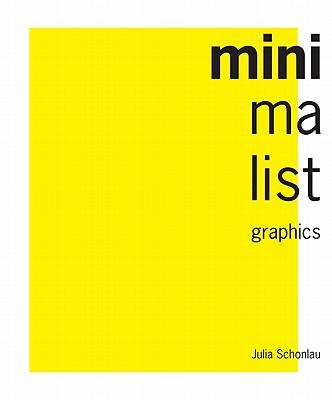 Minimalist Graphics, Schonlau, Julia