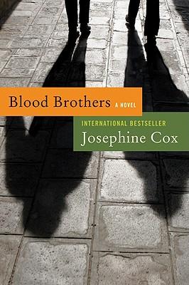 BLOOD BROTHERS, COX, JOSEPHINE