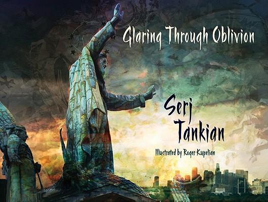 Glaring Through Oblivion, Tankian, Serj