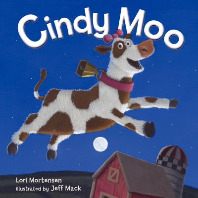 Cindy Moo, Mortensen, Lori