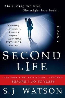 Image for Second Life: A Novel