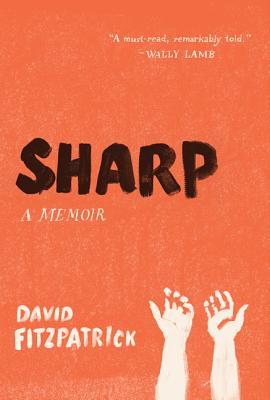 Image for SHARP : A MEMOIR