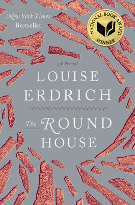 The Round House, Erdrich, Louise