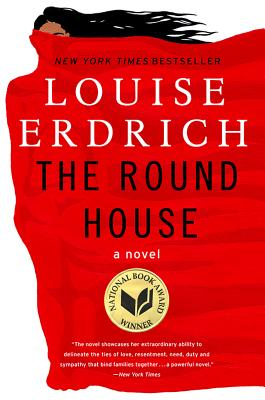 The Round House: A Novel, Erdrich, Louise