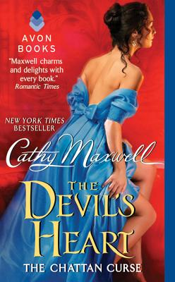Image for The Devil's Heart: The Chattan Curse