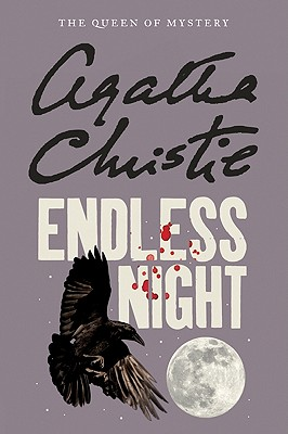 Endless Night (Queen of Mystery), Agatha Christie
