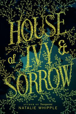 Image for House of Ivy & Sorrow