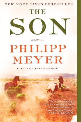 SON, MEYER, PHILIPP