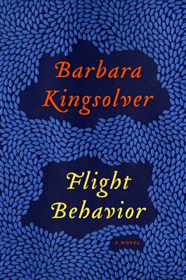 Image for Flight Behavior: A Novel