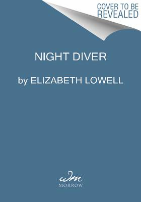 Image for Night Diver: A Novel
