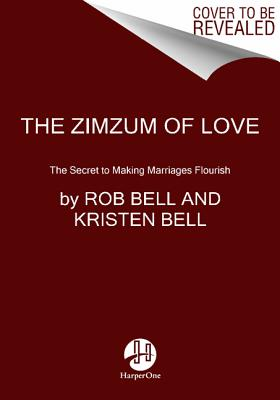 Image for The Zimzum of Love: A New Way of Understanding Marriage