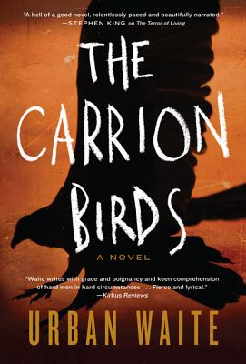 Image for CARRION BIRDS, THE