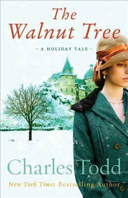 Image for The Walnut Tree: A Christmas Tale