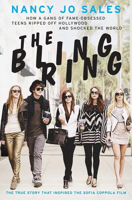 Image for Bling Ring, The