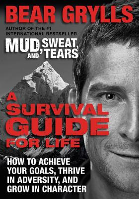 Image for A Survival Guide For Life