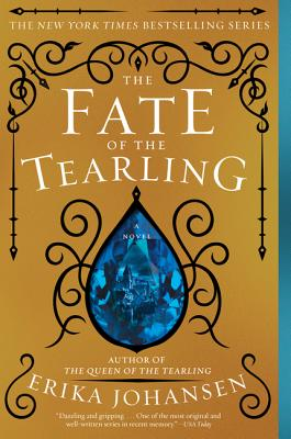 Image for The Fate of the Tearling: A Novel (Queen of the Tearling, The)