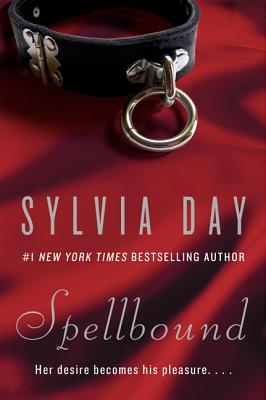 SPELLBOUND, DAY, SYLVIA