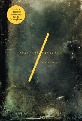 Purgatory/Paradise, Kristin Hersh