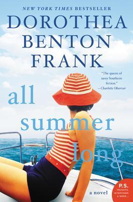 Image for All Summer Long: A Novel