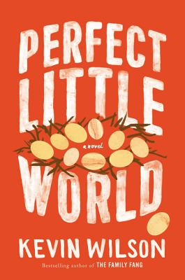 Image for Perfect Little World A Novel