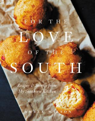 Image for FOR THE LOVE OF THE SOUTH