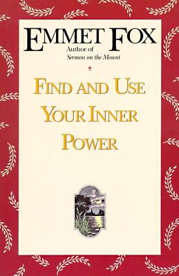 Image for Find and Use Your Inner Power