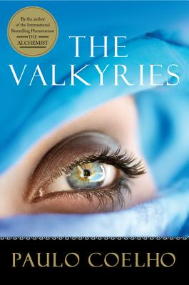 Image for The Valkyries: An Encounter With Angels