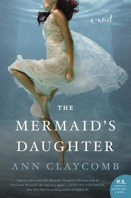 Image for The Mermaid's Daughter: A Novel