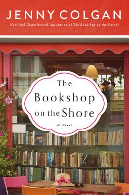 Image for The Bookshop On The Shore