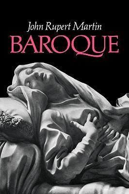 Baroque, Martin, John Rupert
